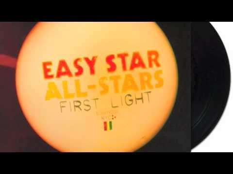 Easy Star All-Stars - Break Of Dawn