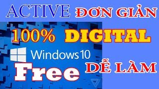 Digital Activation Windows LTSC And Office Activation