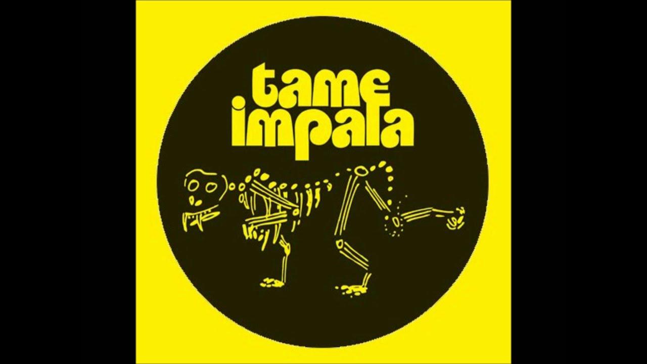 tame-impala-the-sun-psychedozzzer