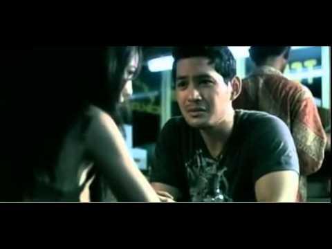 Trailer Kuntilanak 2006
