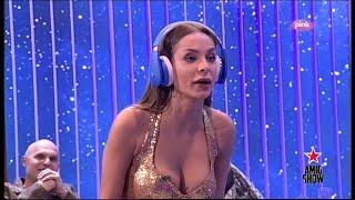 Ami G Show S08 - E06 - Muzicka opstrukcija