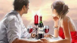 Как сложится в любви,какой мужчина на пороге?!🥰