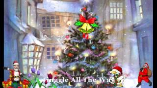 Dari Pulau Dan Benua - Jinggle Bells