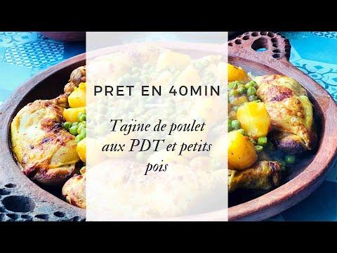 tajine-de-poulet-aux-pommes-de-terre,-petits-pois-sans-plat-tajine
