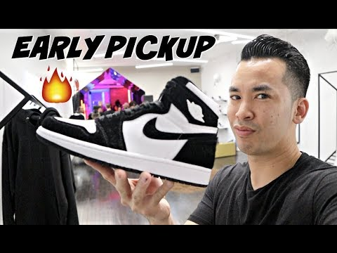 "early-pickup-vlog-jordan-1-""-twist-""-panda-f&f-only"