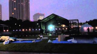 ベッド&メイキングス第3回公演 野外劇『南の島に雪が降る』 http://www...