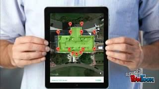 Geo Measure Area Calculator FREE