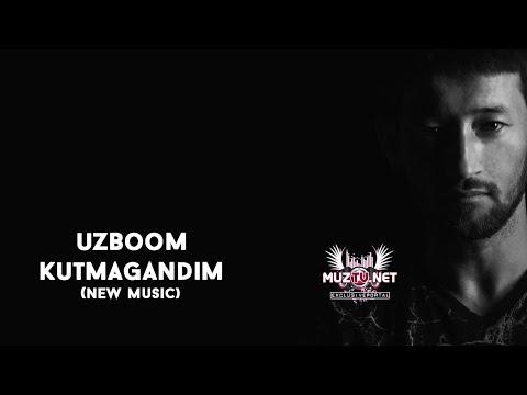 UZBOOM AFSUS MP3 СКАЧАТЬ БЕСПЛАТНО