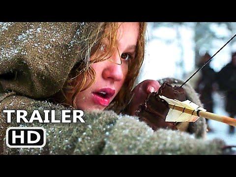 Play ROBERT THE BRUCE Trailer (2020) Drama Movie
