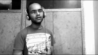 Bol Do Na Zara... By Ankur Singh | Azhar | Nargis Fakhri | Armaan Malik, Amaal Malik