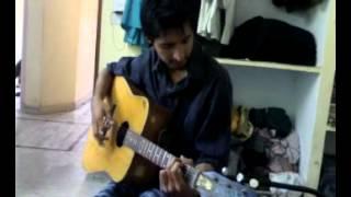 ek pal mein kya se kya hua. live by Mohit