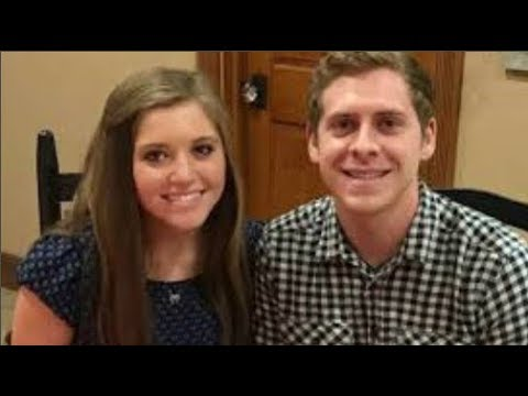 """""""GENDER BABY A SURPRISE...!"""" Joy-Anna Duggar's baby Boy Or Girl, See a Detail!"""