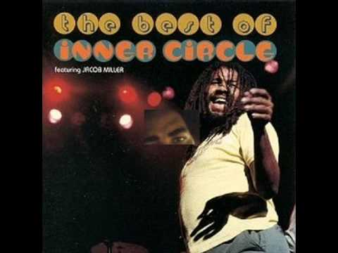jacob-miller-once-upon-a-time-reggaewmv-marco-weststar