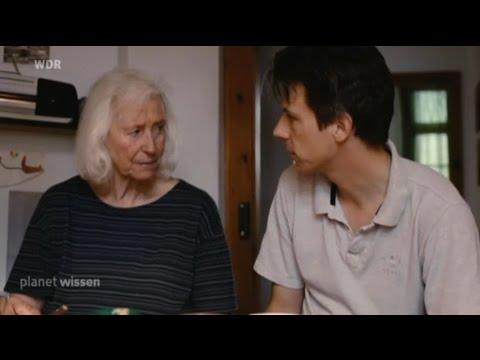Planet Wissen - Meine Mutter kennt mich nicht mehr