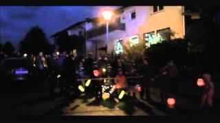 Celebrating St. Martin's Day in Germany on SCOLA