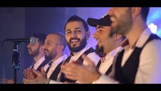Grup ARTAN New Halay 2019 Teaser