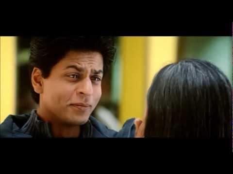Shahrukh Khan Musik