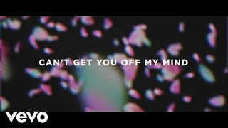 Shawn Mendes & Zedd - Lost In Japan (Remix) (Lyric Video)