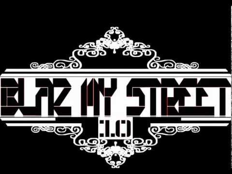 02 Blaz My Street Elle est Partie