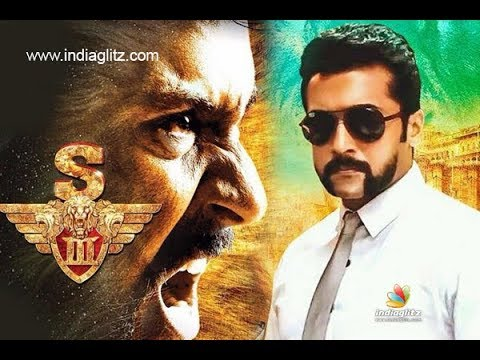 SURYA S3 MOVIE HINDI DUBBED (2017) HOW TO DOWNLOAD ? {solved}