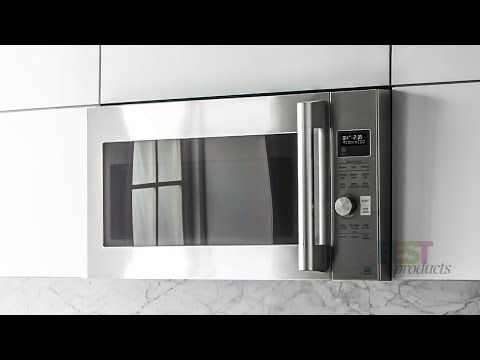 5 Best Microwave Ovens You Can Buy In 2020