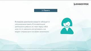познавательное и речевое развитие детей дошкольного возраста в условиях реализации ФГОС ДО