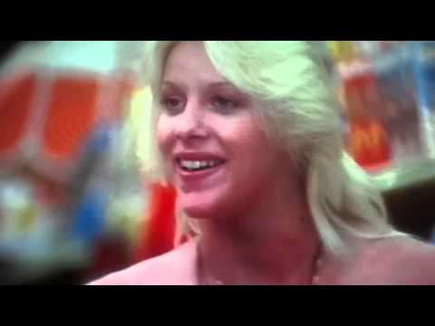 Cherie Currie in FOXES (1980) CLIP3