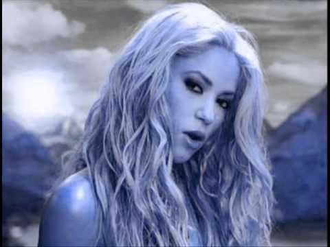Shakira Ringtones - Free by ZEDGE