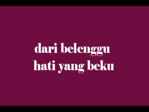 SELIMUT HATI  with lirik