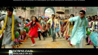 Raanjhanaa - Jaswinder Singh & Shiraz Uppal Sri Lankan Ringtone Trailer