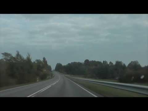 Armin Van Buuren come. Roman Messer - Come Home (Two&One Remix)  Armin van Buuren – ASOT 639 - послушать онлайн в формате mp3 на большой скорости