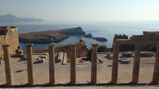 Rodi - Grecia 2015 - Ρόδος - Ελλάδα 2015 - Rhodes - Greece 2015