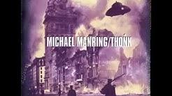 Michael Manring - Thonk (1994) Full Album