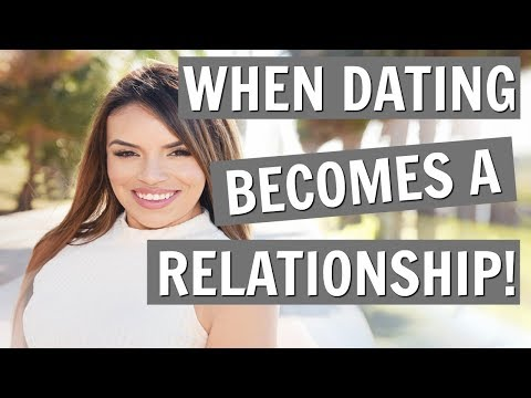 When To Have Sex With Someone You're Dating from YouTube · Duration:  3 minutes 11 seconds