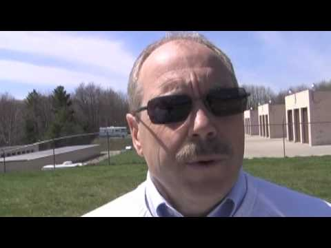A new clean energy producer in Emmet County, Michigan?