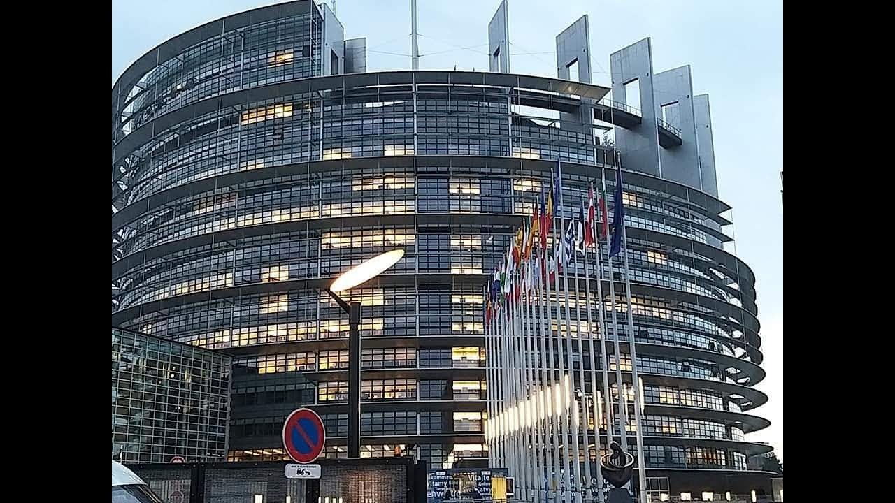 incontri Strasburgo Francia Dating online volatilizzarti