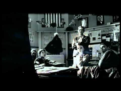 Darkness Falls (2003) Trailer
