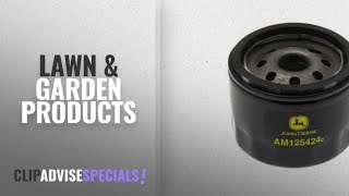 10 Best Selling John Deere Lawn & Garden Products [2018 ]: 3