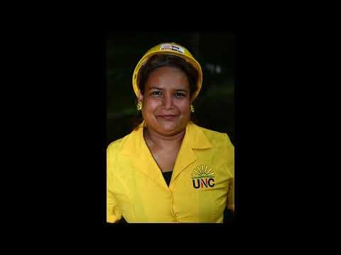 """We Votin Lisa Maraj"" (L. G. Candidate For Bagatelle Blue Basin} 2019"