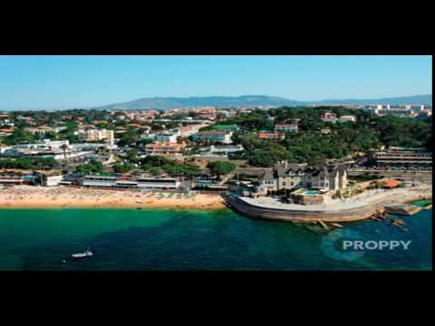 Commercial property For sale in Cascais,  - Lisboa