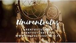Unirentoutus