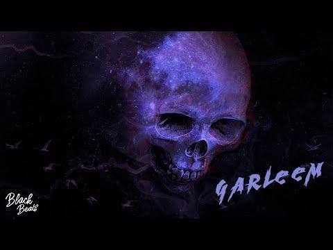 garleem - TATDRILL feat ADLBAD (prod. by KHISMA)
