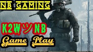PUBG MOBILE LIVE | NB Gaming | FULL MUSTI | RUSH GAMEPLAY|