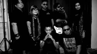 Terbanglah Garudaku (Iwan Fals) || Magnetic Indonesia (cover)