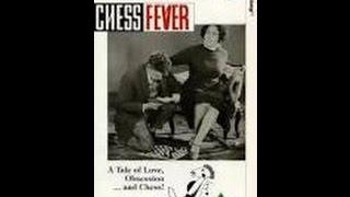 """Эксцентрическая комедия """"Шахматная горячка"""" /  1925"""