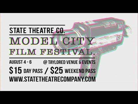 Model City Film Festival