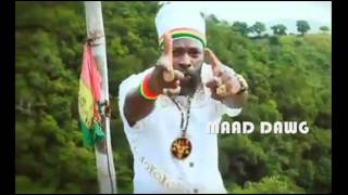CAPLETON - DEM A WORRY WE A PRAY - (PIANO BALLAD RIDDIM) - MARCH