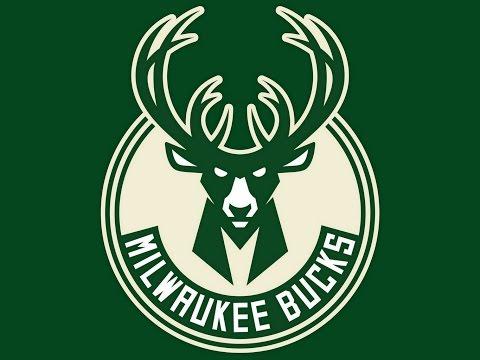 ESPN Milwaukee Mock Radio Segment #4: Milwaukee Bucks Season Recap 5/4/2017