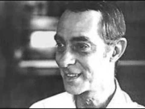 Dias Gomes - Biografia