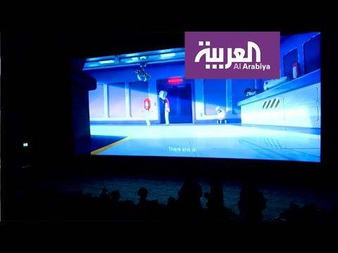 نشرة الرابعة | مسامير يكتسح شباك تذاكر السينما السعودية  - 17:00-2020 / 1 / 13